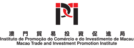 IPIM Logo